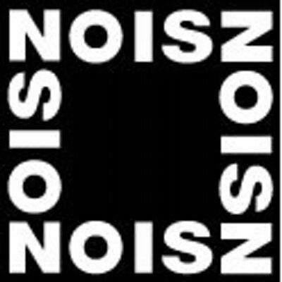 Popkoor Noisz voor Climb4hope