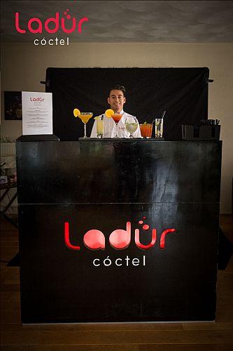 Nieuw: Cocktails!!
